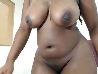 unconscious of black bbw free naked webcam live